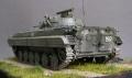 Trumpeter 1/35 Russian BMP-2