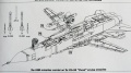 Обзор Armory 1/144 Су-24М