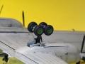 Amodel 1/72 Ил-18 Аэрофлот