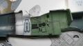 Eduard 1/48 Israel Spitfire Mk.IXe