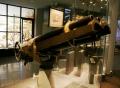 Walkaround 37-мм револьверное орудие Hotchkiss, Тульский оружейный музей, Тула, Россия