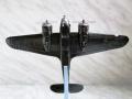 ARKmodel 1/72 Bristol Blenhaim Mk.1F