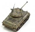 Dragon 1/35 Sherman М4А3Е8
