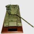 Звезда 1/35 Танк Т-14 Армата