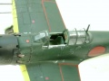 Hasegawa 1/48 A6M5c - Зеро, просто Зеро