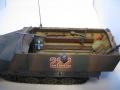 Tamiya 1/35  Sd.kfz 251/1 ausf. D