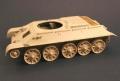 Распродажа смоляных аксессуаров фирмы Panzer Art