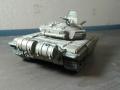 Dragon 1/35 Т-72Б