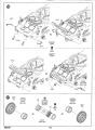 Обзор Tumpeter 1/35 2С23 Нона-СВК