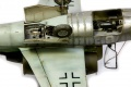 Revell 1/32 He-162 A-2