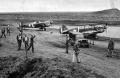 Hasegawa 1/32 P-40E Warhawk