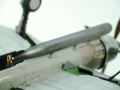 Hasegawa 1/48 B7A2 Ryusei Kai - Торпедоносец