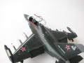 Звезда 1/48 Як-130