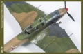 Tamiya 1/48 Ил-2
