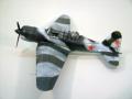 Звезда 1/48 Су-2 - Исправленный и дополненный