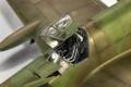 HK Models 1/32 Do-335 B-2