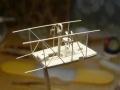 Rest Models 1/48 Поликарпов И-5