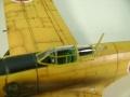 FineMolds 1/48 Mitsubishi A7M1 Reppu