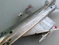 Грань + Неомега Су-15 1/72