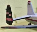 Mach2 1/72 Avro 685 York