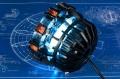Дуговой реактор Железного Человека