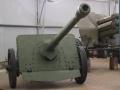 Ace Model 1/72 Противотанковая пушка PAK-41
