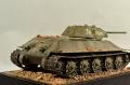 Dragon 1/35 Т-34/76 обр. 1941 СТЗ - Городской охотник