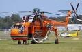 Revell 1/72 Sikorsky S-64E Skycrane