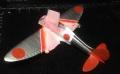 Вакуха МАВИ 1/72 A5M4 Claude - Сон в апрельскую ночь