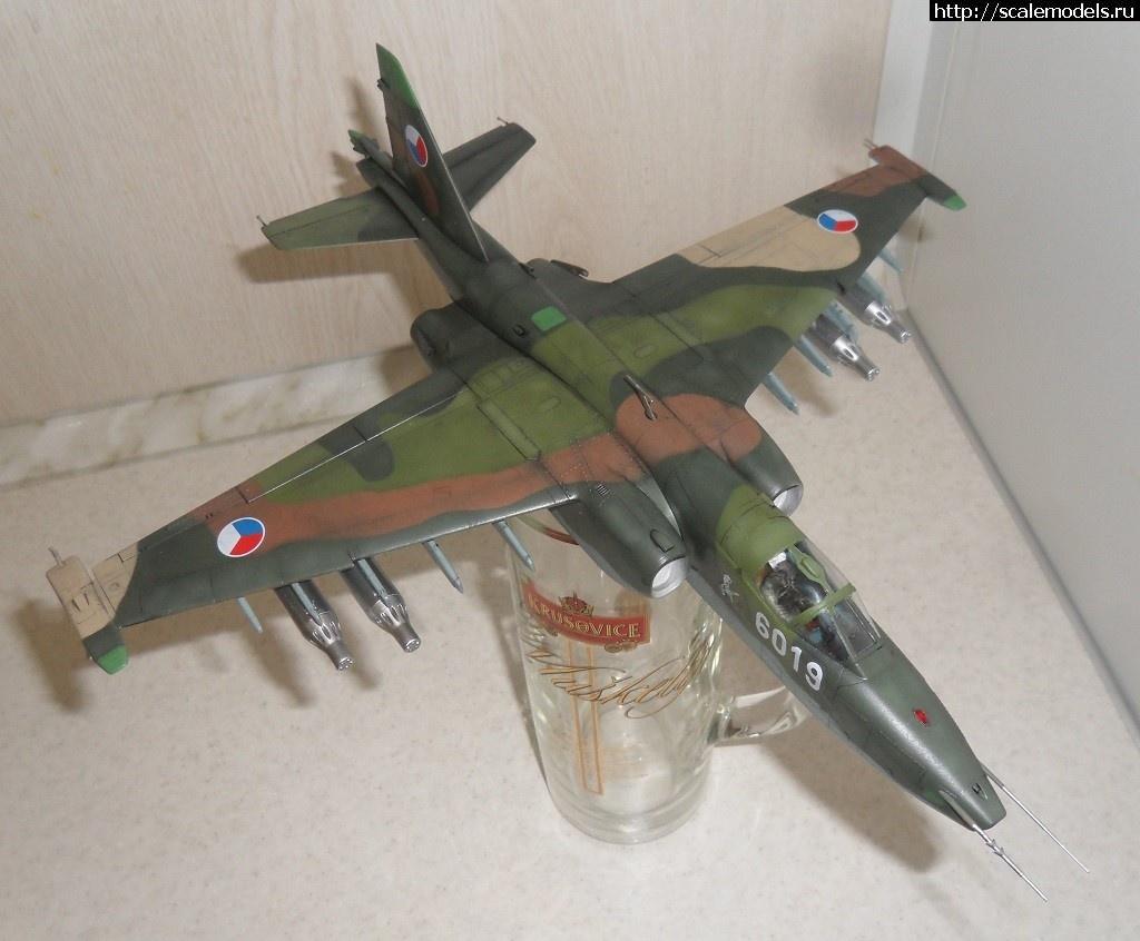 Турнир  NOVO2 - Nostalgie, реактивные самолеты, Голосование Закрыть окно