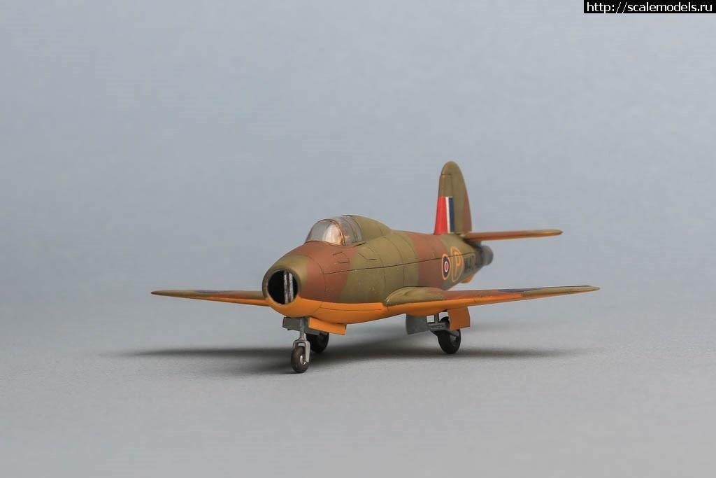 Турнир NOVO2 - Nostalgie, реактивные самолеты, ИТОГИ Закрыть окно