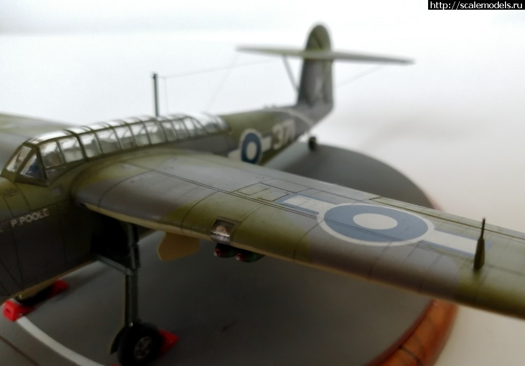 Турнир NOVO2 - Nostalgie, винтовые самолеты (д), ИТОГИ Закрыть окно