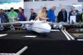 Moson Model Show 2019, Mosonmagyarovar, Hungary - Авиация-2