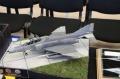 Moson Model Show 2019, Mosonmagyarovar, Hungary - Авиация-3