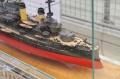 Moson Model Show 2019, Mosonmagyarovar, Hungary - Флот