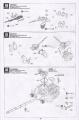 Обзор Meng Models 1/35 Т-90А с медалью и медведем