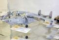 XIV Всероссийская выставка-конкурс стендовых моделей, Москва