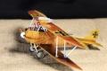 Special Hobby 1/72 Lloyd C.V