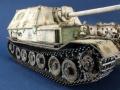 Звезда 1/35 Sd.Kfz.184 Ferdinand