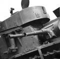 1/72 А поле боя держится на танках...