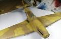 Italeri 1/48 Hurricane Mk.II c