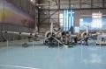Walkaround обломки Bristol Blenheim Mk.IVF, Athens War Museum, Athens, Greece