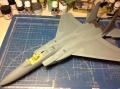Hasegawa 1/48 F-15c