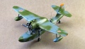 RPM 1/72 Бе-4 (КОР-2)