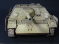 Tamiya 1/35 JagdPanzer IV/70