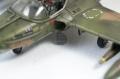 Academy 1/72 Cessna A-37B Dragonfly