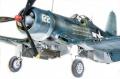 Tamiya 1/32 F4U-1A Corsair