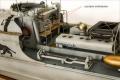 Italeri 1/35 Schnellboot Typ S-100