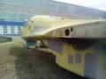 Trumpeter 1/72 Су-27КУБ