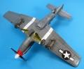 Tamiya 1/48 P-51B Mustang